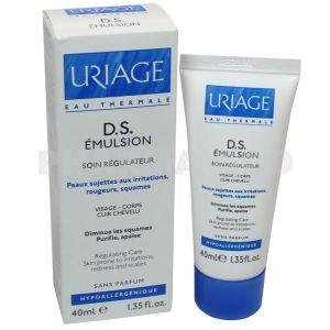DS-émulsion-uriage