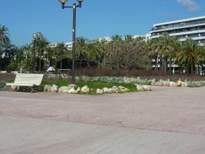 Le Square.