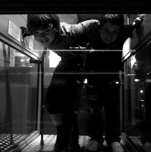 Séance dans 3 mn... Photographer Mzelle Biscotte  © 2006-2014 everystockphoto