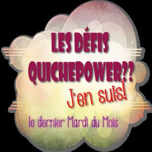 Macarons QuichPower PARTICIPANTES (2)