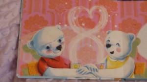 Gaspard et Valentine se retrouvent.