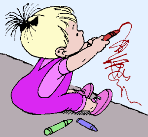 kid_drawing_on_wall_1401308929_86_203_184_59