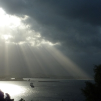 Voyager avec Corsica ferries...