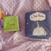 Chut, les enfants lisent #6 - Les livres bébés...
