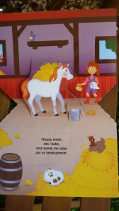ferme-poney-page