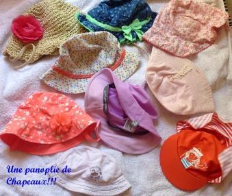 panoplie-chapeaux