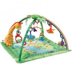 tapis-jungle-fisher-price