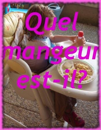 projet-mangeur-image