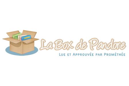 La-Box-Pandore