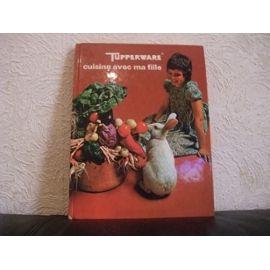 je-cuisine-avec-ma-fille-tupperware-de-christiane-biarrotte-livre-879543862_ML