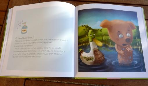 marcel-canard-bain
