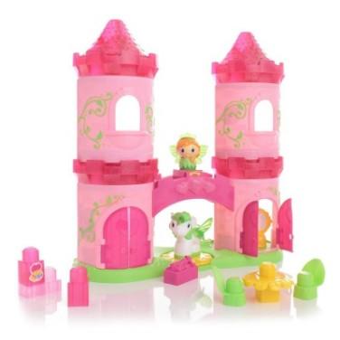 megabloks-megabloks--chateau-enchante-3-en-1-lilprincess.109420-1
