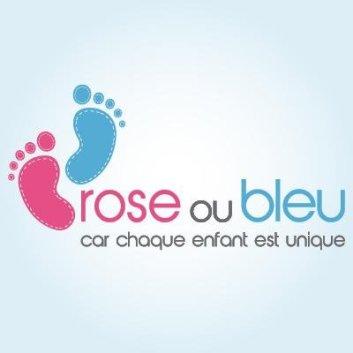 logo-rose-ou-bleu