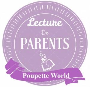 poupetteworld_logo_lectureparents-300x291