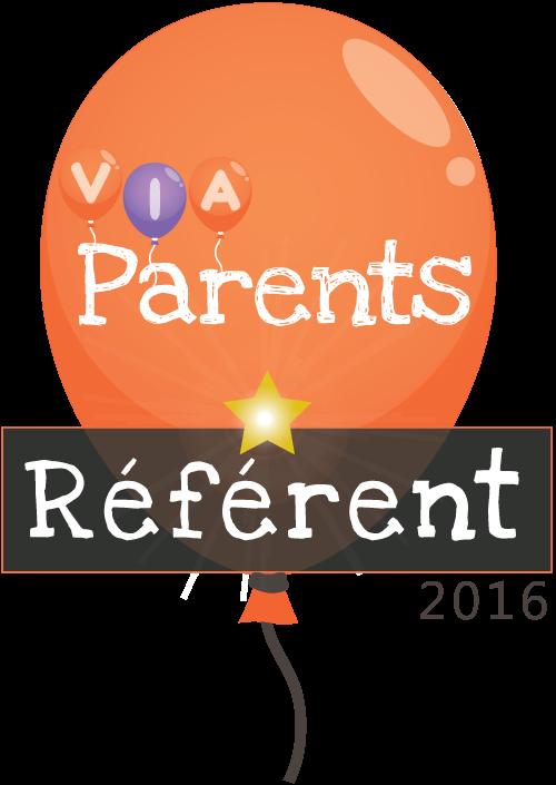 logo-referents-viap-2016-1