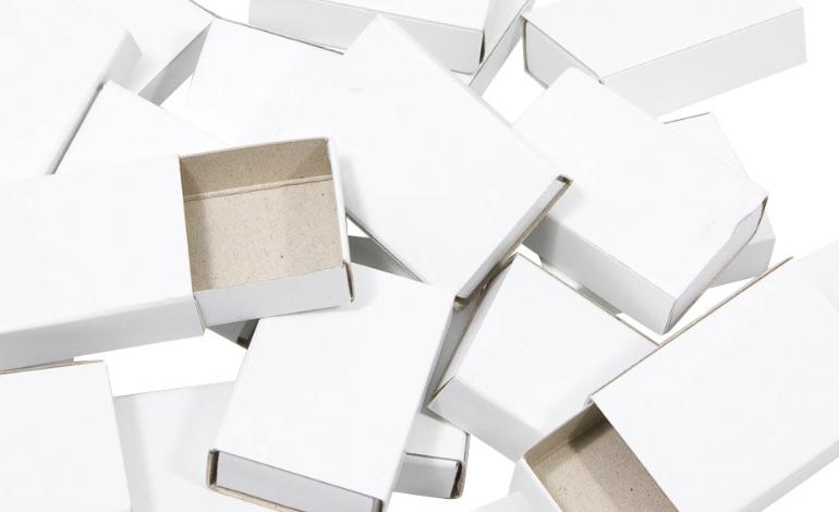 boites-carton