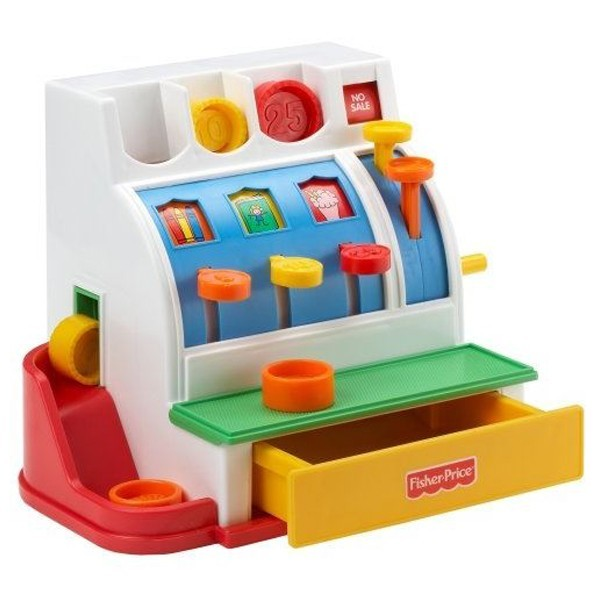 caisse-enregistreuse-fisher-price