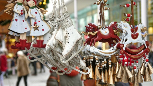 christmas-market-563199_1920