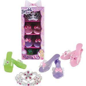 coffret-chaussures-princesse