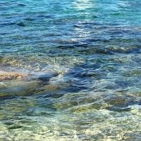 Top 10 des plus belles plages de Corse du Sud.