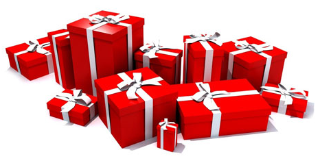 tmp_21301-cadeaux-noel-1624683821.png
