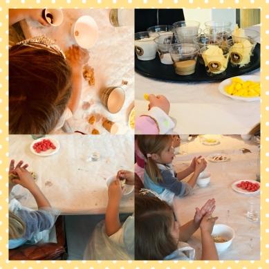 ateliers_emilies_cookies.jpg