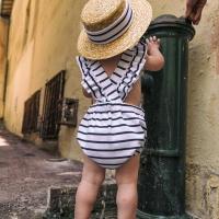 Evamia : du cousu main pour vos enfants.