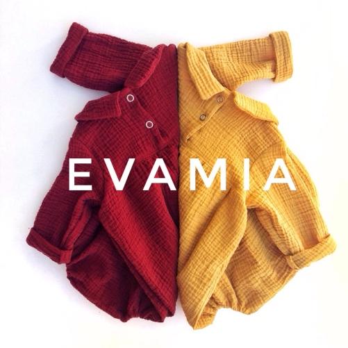 evamia-logo (2).jpg
