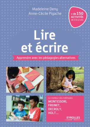 lireetecrire_eyrolles