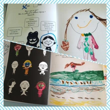 cahierfiollozat_émotions_enfants_cahiersducalme.jpg