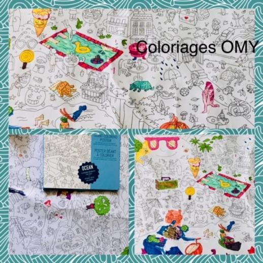 coloriagesgeants_omy_diabolomenthe.jpg