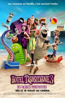 HotelTransylvanie3-Beach-Online-FR.jpg