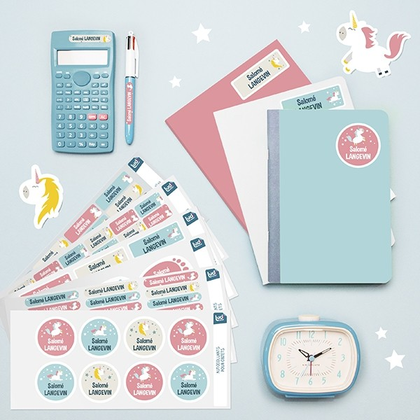 1-pack-etiquettes-marquer-affaires-vetements-ecole-licorne.jpg