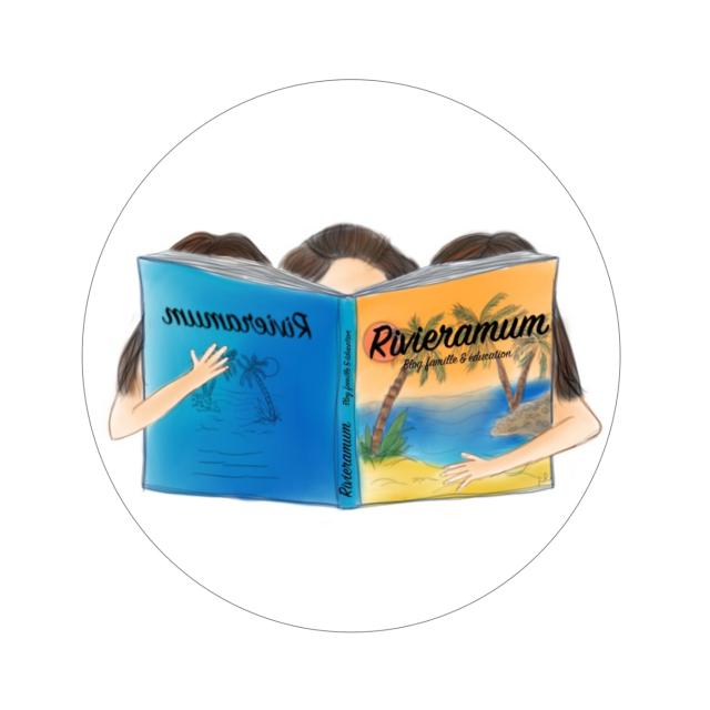 logo-rivieramum