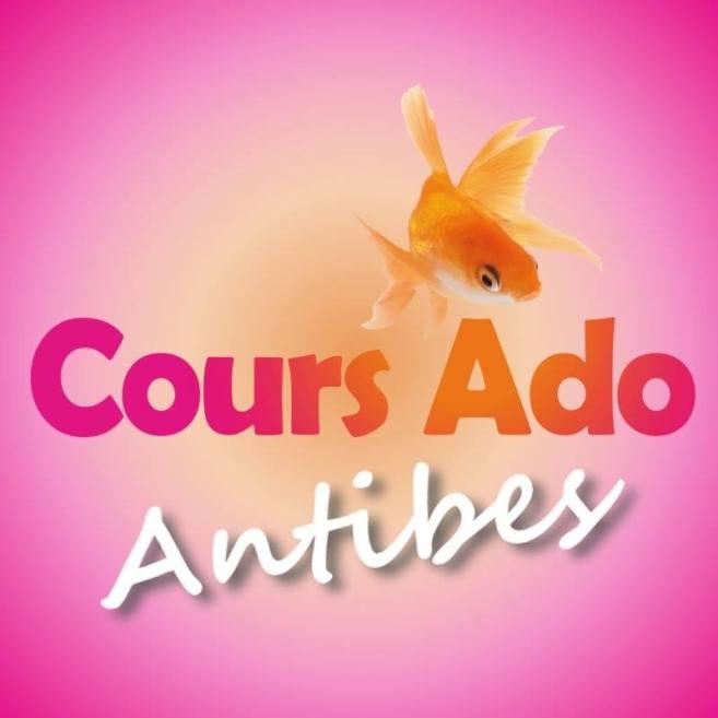 coursado_antibes