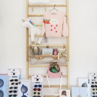 Diabolo menthe: family riviera concept store.