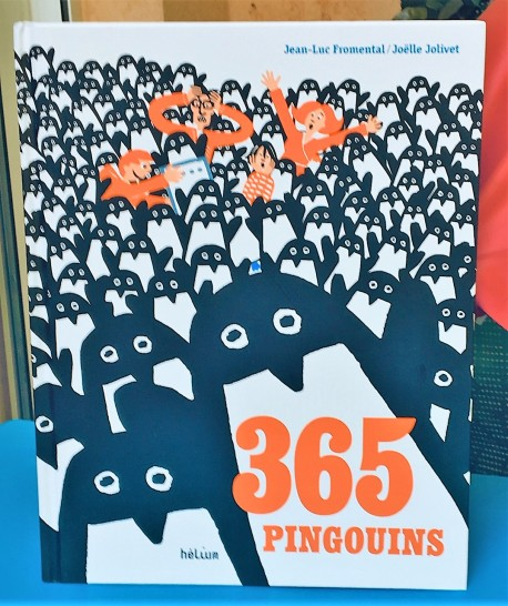 365pingouins_helium.jpg