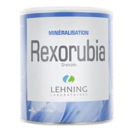lehning-rexorubia-mineralisation-350-g-face.jpg