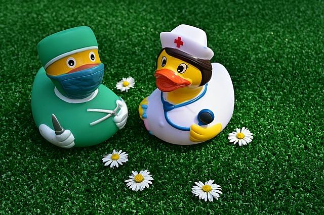 surgeon-3838132_640.jpg