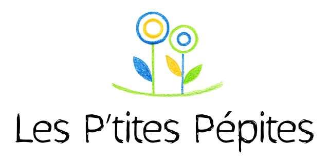 BN_LesPtitesPepites_logo_final_web_72dpi.jpg