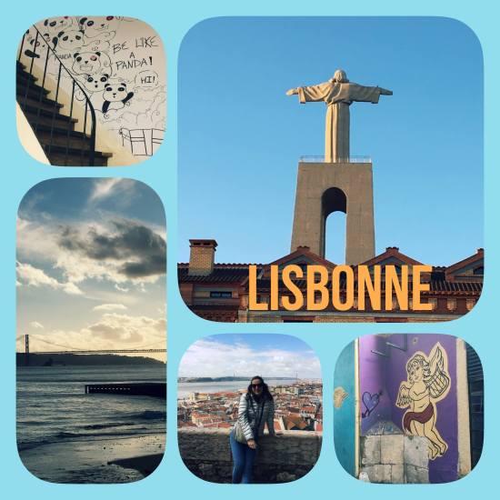 lisbonne_voyageétudes_eje.jpg