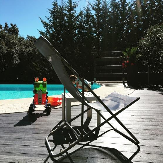 piscine_maisonrivieram.jpg