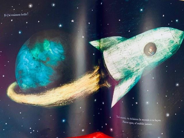 astronaute_poussiereetoile_rivieramum.jpg