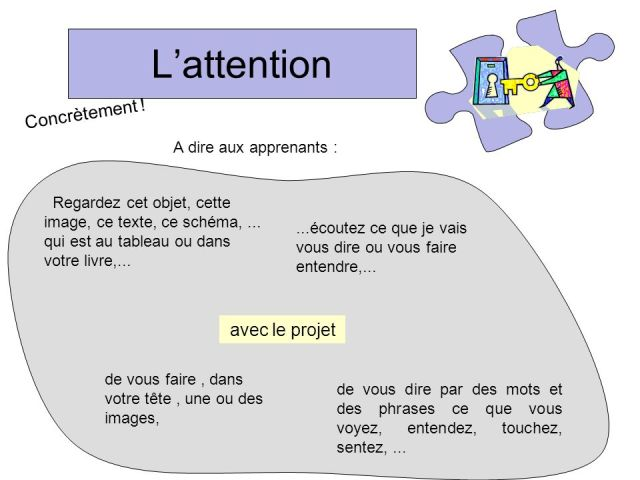 L%u2019attention+Concrètement+!+A+dire+aux+apprenants+ .jpg