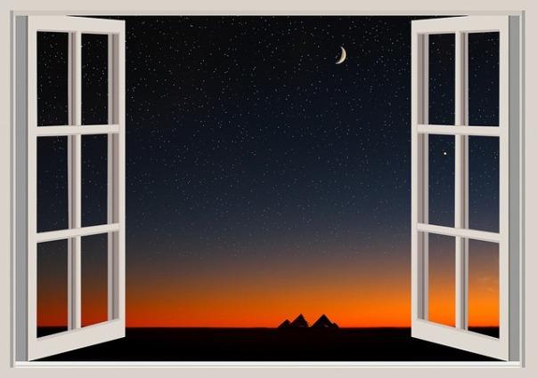 sunrise-818206_640.jpg