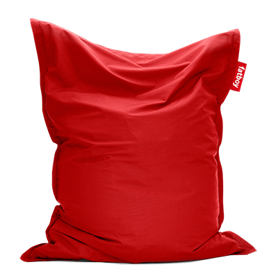 fatboy-original-outdoor-red.png