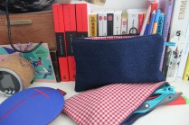 Trousse Back to school