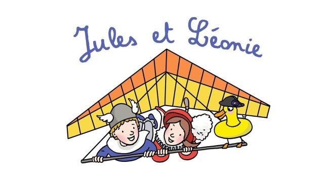 Logo Jules et Léonie VF (003).jpg